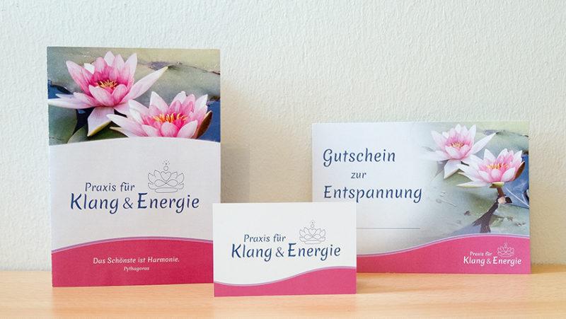 Klang & Energie